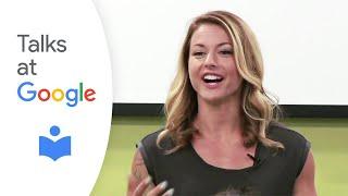 Download Christmas Abbott: ″The Badass Body Diet″ | Talks at Google Video