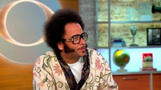 Download Director Boots Riley on the ″mythical white voice″ in ″Sorry to Bother You″ Video