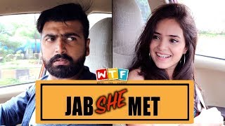 Download Jab She Met | What The Fukrey Video