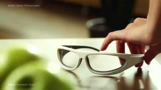Download Nokia Amazing Future Technology Video