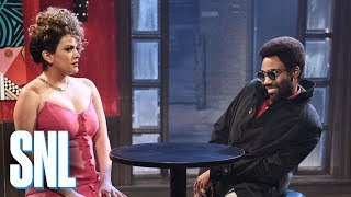 Download 80's Music Video - SNL Video