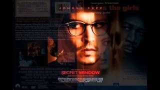 Download top 20 greatest thriller movies of all time Video