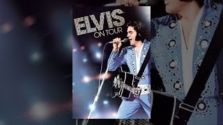 Download Elvis On Tour Video
