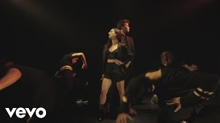 Download Marian Hill - I Want You Video