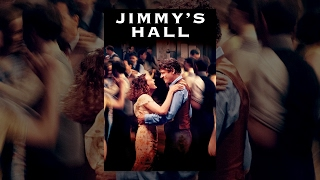 Download Jimmy's Hall Video
