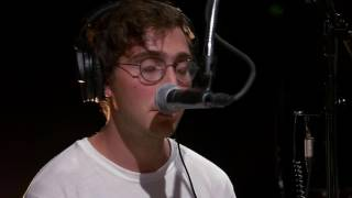 Download Whitney - Full Performance (Live on KEXP) Video