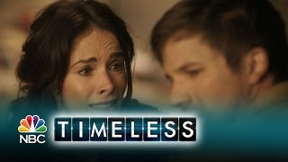 Download Timeless - I Need You (Episode Highlight) Video