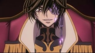 Download Code Geass Season 3 Anime: Lelouch of the Revival Announced Video