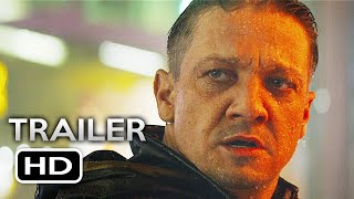 Download AVENGERS 4: ENDGAME Official Trailer (2019) Marvel Superhero Movie HD Video