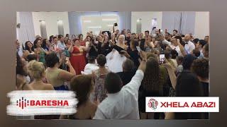 Download Dani Abazi - Dhëndrri & Nusja 2018 Video
