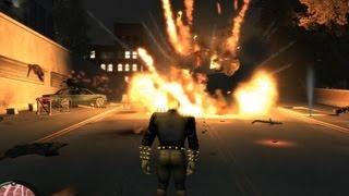 Download Ghost Rider script mod by JulioNIB - GTA iV Video
