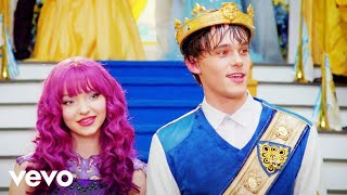 Download You and Me (From ″Descendants 2″) Video