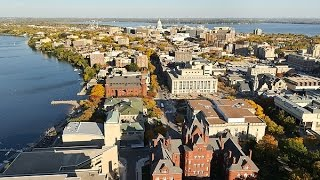 Download A Walk-A-Bout The University of Wisconsin - Madison Video