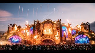 Download Tomorrowland Winter 2019 | Official Aftermovie Video