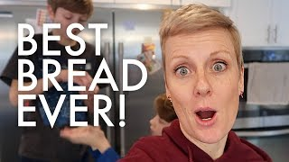 Download COSTCO HAUL + BAKING NEIGHBOR GIFTS : Adventuring Family of 11 Video