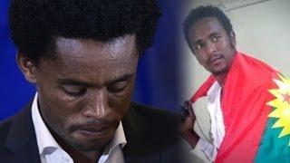 Download Caalaa Bultumee: Fayyisaa Leellisaa Ati Goota! * Oromo Music New 2016 * By Raya Studio Video