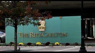 Download The Ritz Carlton White Plains New York Video