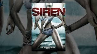 Download Siren Video