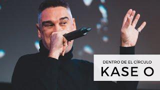 Download KASE O ″Cuando creíamos que había MUERTO el RAP Hardcore, aparecen AYAX y PROK, FOYONE, HARD GZ...″ Video
