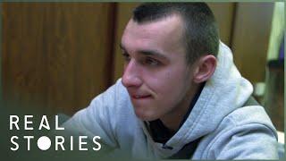 Download Defending Violent Criminals   The Briefs (Criminal Law Documentary) - Real Stories Video