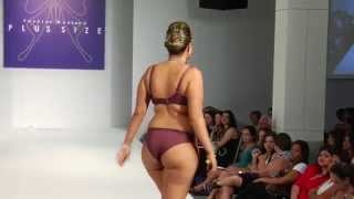 Download Fashion Plus Size // videorreportagem Carol Thomé Video