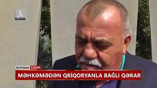 Download Erməni general həbs olundu Video