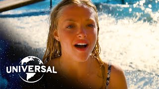 Download The Best Songs From the Mamma Mia! Movies Video