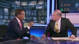 Download Juan Williams Tries to Defend Donna Brazile on Varney & Co., Hits An Epic Fail (REACTION) Video
