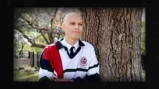 Download Rhys' Story - Ewing Sarcoma Video