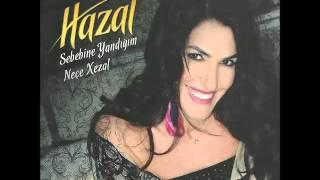Download Hazal - Le Zırave Video