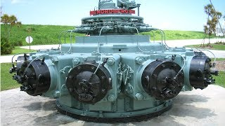 Download Top 15 Unusual Strangest Engines Starting Up And Running [VIDEOS] Video