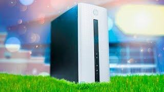 Download How NOT to Buy a Gaming PC Video