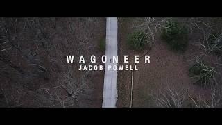 Download Jacob Powell - Wagoneer Video
