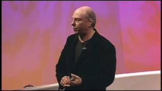 Download James Kunstler: How bad architecture wrecked cities Video