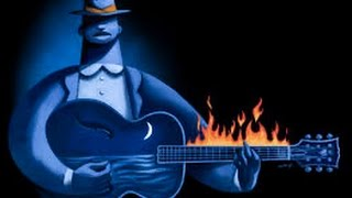 Download SLOW AND SEXY BLUES MUSIC COMPILATION 2017 Video
