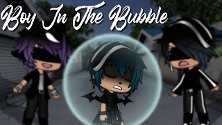 Download ″Boy in the Bubble″ | 「GachaLife Music Video」 Video