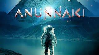 Download ANUNNAKI IL FILM - Una pellicola Proibita e Scomoda mai uscita Video