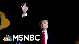 Download Joe: Poll Numbers On Donald Trump's Vision Are 'Shocking' | Morning Joe | MSNBC Video