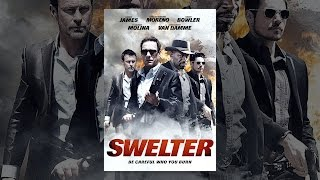 Download Swelter Video