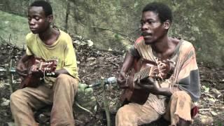 Download Orchéstre Baka Gbiné playing Kopolo - album version Video
