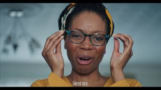 Download UK Adverts   January 2019   Part 1/3 Video