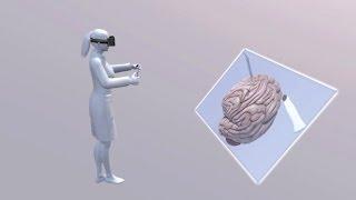 Download الواقع الافتراضي والواقع المعزز Video
