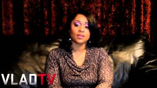 Download Pinky on Balancing Relationship With Adult Career Video