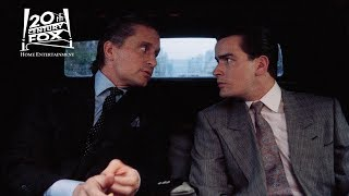 Download Wall Street 30th Anniversary | ″Greed Is Good″ Trailer | 20th Century FOX Video