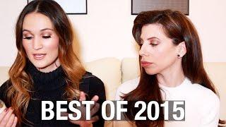 Download Best Of Beauty 2015 / ttsandra Video