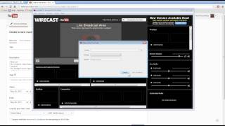 Download How to Live Stream on YouTube! (Tutorial) (2013 - OUTDATED) Video