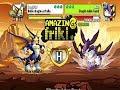 Download Noble Dragón Estrella🐉NUEVO DRAGÓN HEROICO!!! Video