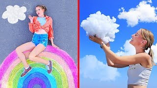 Download 23 Easy Ways To Make Your Instagram Photos Viral / Fun And Creative Photo Ideas With BFF Video