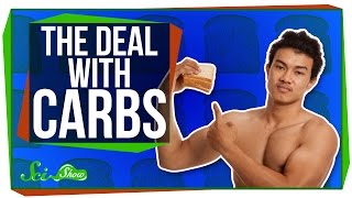 Download The Deal with Carbs Video