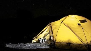 Download 25 Camping Hacks That Are Truly Genius Video